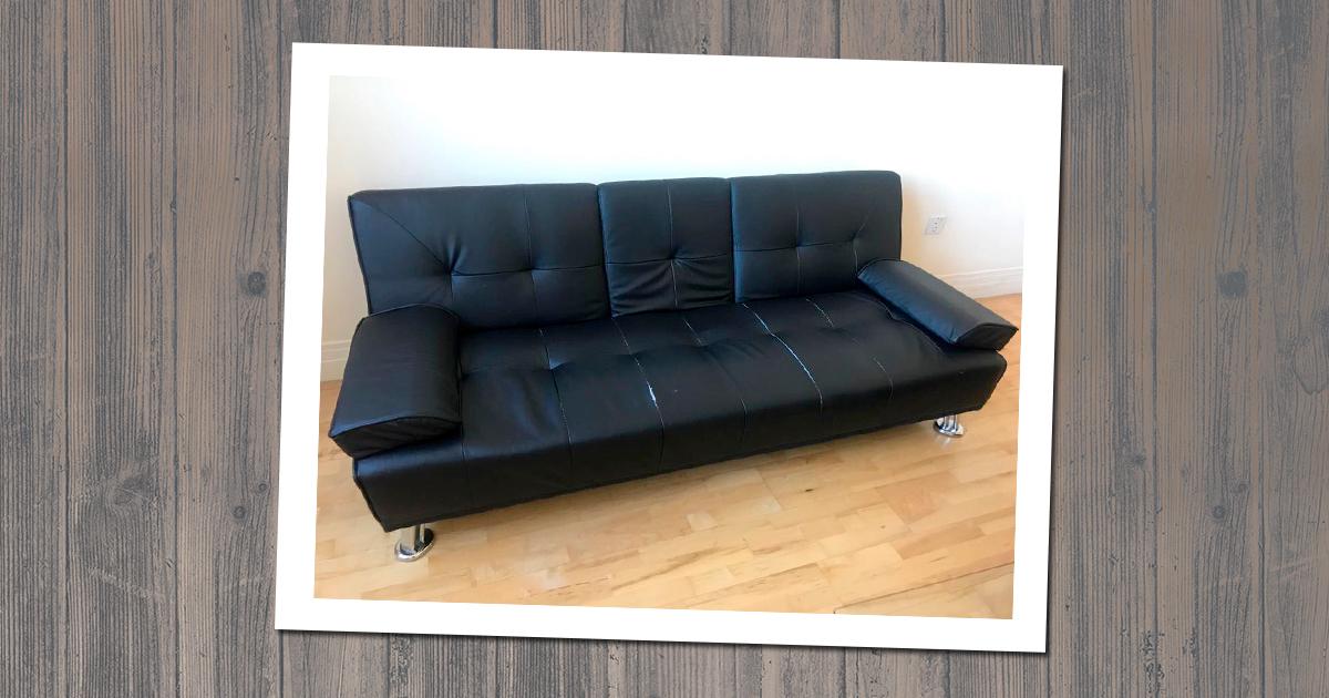 Sydenham sofa clearance